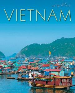 Bildband Vietnam | Fotos Mario Weigt | Text Walter M. Weiss | Verlagshaus Würzburg-Stürtz