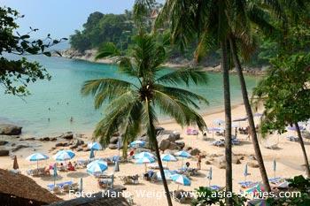Thailand   Phuket   Mario Weigt Photography
