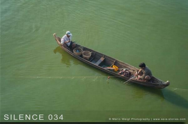 Blog: Fototipps für Fotoreisen in Myanmar (Burma). 2015 und 2016 organisieren wieder viele Reiseveranstalter Fotoreisen nach Myanmar (Burma). Die organisierte Fotoreise vs. eine individuelle Fotoreise. | Foto: Mario Weigt