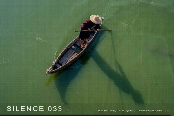 Blog-Thema: Fototipps für Fotoreisen in Myanmar (Burma). 2015 und 2016 organisieren wieder viele Reiseveranstalter Fotoreisen nach Myanmar (Burma). Die organisierte Fotoreise von einem Reisveranstalter vs. eine individuelle geplante Fotoreise. | Foto: Mario Weigt