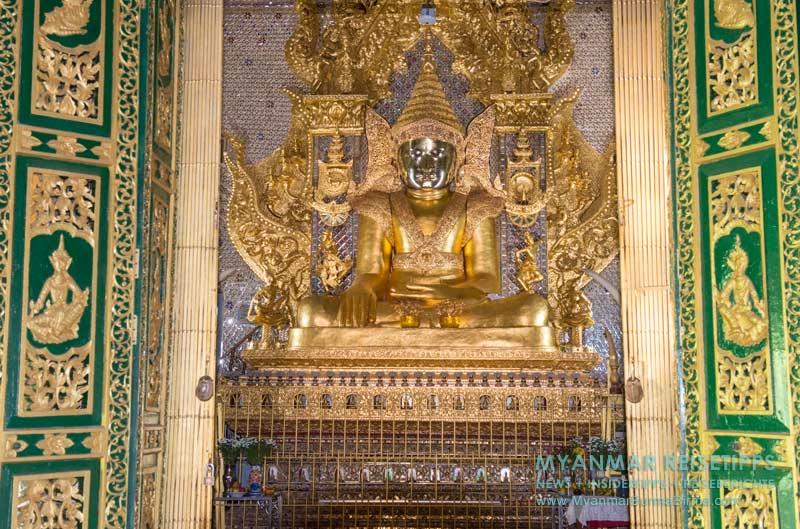 Myanmar Reisetipps | Mawlamyaing