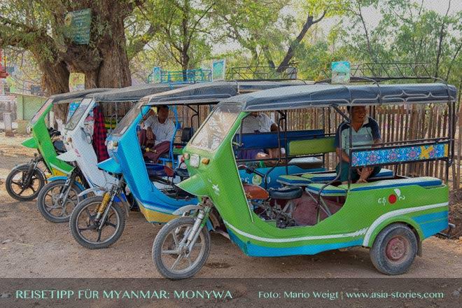 myanmar reisetipps monywa und die h hlen myanmar reisetipps. Black Bedroom Furniture Sets. Home Design Ideas