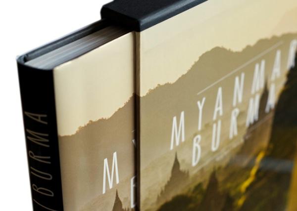 Neuerscheinung - Bestseller und Kaufempfehlung Premium Bildband
