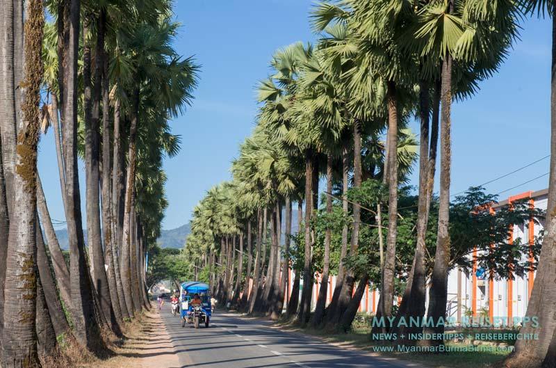 Myanmar Reisetipps | Dawei Peninsula