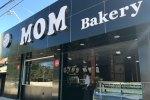 Myanmar Reisetipps | Loikaw | MOM Bakery