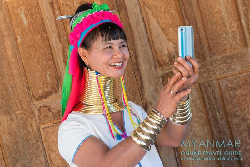 Travel Tipps für Loikaw in Myanmar