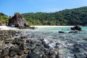 Myanmar Reisetipps | Myeik | Mit Life Seeing Tours durchs Mergui Archipel