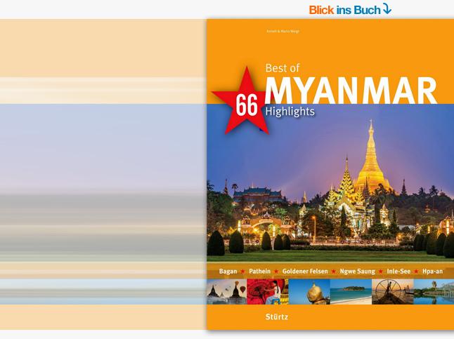 Online-Dating-Seiten in myanmar
