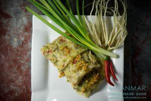 Myanmar Reisetipps | Inle-See | Bamboo Delight Cooking School