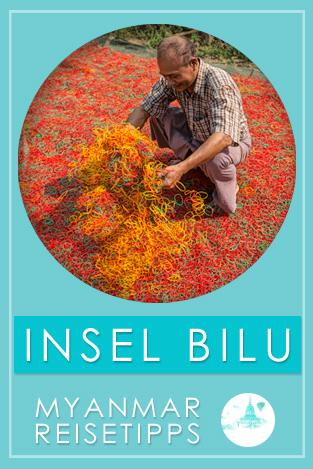 Tipps für Insel Bilu | Ogre Island