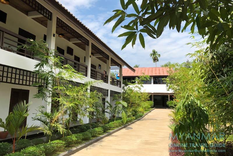 Myanmar Reisetipps | Dawei | The Mandolis