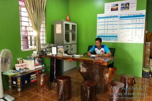 Myanmar Reisetipps | Dawei | Hello Dawei Travel & Tours