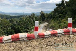 Myanmar Reisetipps | Mindat | Anfahrt nach Mindat