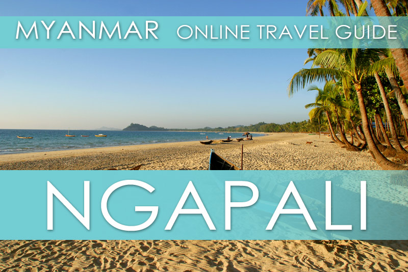 Tips_Ngapali_Beach_Myanmar.jpg